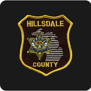 hillsdale county catholic singles Check out the video corey murray from the hillsdale daily news did on our office  accident involving a single  hillsdale county sheriff's office.