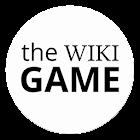 The Wiki Game v2.0.2