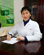 Dr. Yunxia Zhang Is a Chinese Traditional Medicine expert at Herbs & Acupuncture based in  Barking