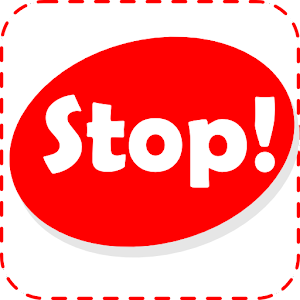 Stop! The Categories Game