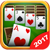 Solitaire -Classic Card Game