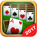 Game Solitaire -Classic Card Game apk for kindle fire