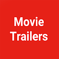 Free Movie Trailers clips APK for Windows 8
