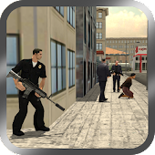 Game Killer Shooter Crime APK for Windows Phone