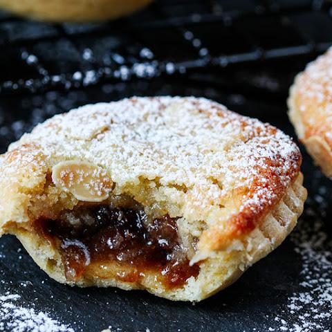 Almond Frangipane Pie Recipes | Yummly