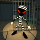 Jailbreak Escape - Stickman's Challenge