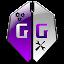 GGuardian