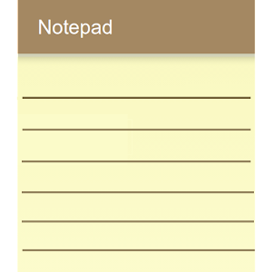 Notepad Free For PC
