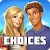 Choices: Stories You Play 2.1.0 Android Latest Version Download