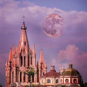 church moon.jpg
