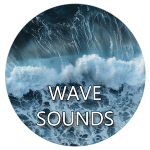 Wave Sounds