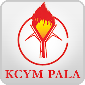 Download KCYM PALA For PC Windows and Mac