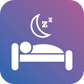 Soothing sleep sounds APK for Bluestacks