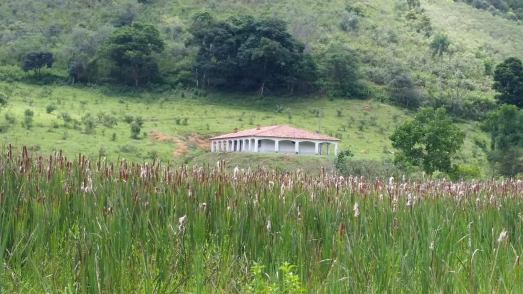 Sítio à venda, 33500 m² por R$ 795.000,00 - Parque Flamboyant - Amparo/SP