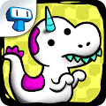 Free Download Dino Evolution - Clicker Game APK for Samsung