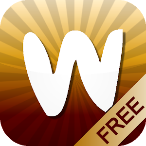Wordgenuity® Word Hunt Free