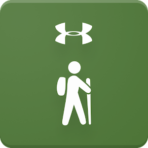 Download Map My Hike GPS Hiking For PC Windows and Mac