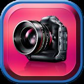 App DSLR HD Sweet Selfie Camera APK for Windows Phone