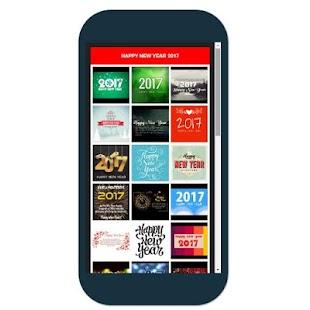мусора Красноярске андроид приложение 2017 года рецепт: