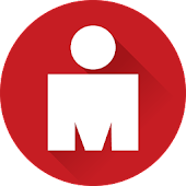 Download IRONMAN South Africa APK to PC
