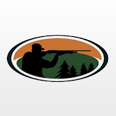 Go Outfitters APK for Ubuntu
