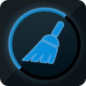 Download Full Cleaner Master For Junk Files 1.0 APK