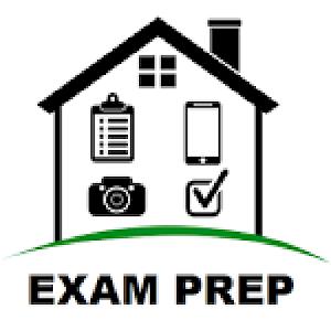 Home Inspection Exam Prep.
