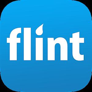 Flint - Accept Credit Cards Online PC (Windows / MAC)