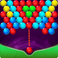 Game Bubble Master apk for kindle fire