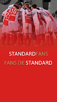 Screenshot of Fans de Standard