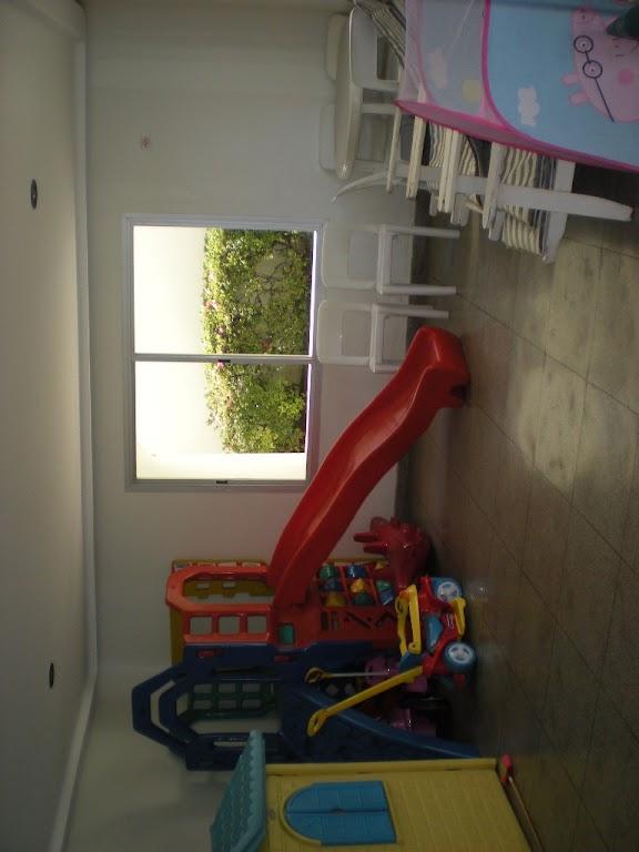Apto 3 Dorm, Moema, São Paulo (AP16729) - Foto 17