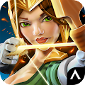 Download Arcane Legends MMO-Action RPG APK to PC