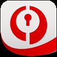 Password Manager - SAVE & CREATE COMPLEX PASSWORD