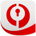 App Trend Micro Password Manager apk for kindle fire