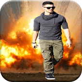 Movie Effect Photo Editor APK baixar