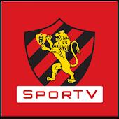 Download Sport Recife SporTV APK on PC