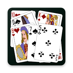 Cards & Solitaire for Android