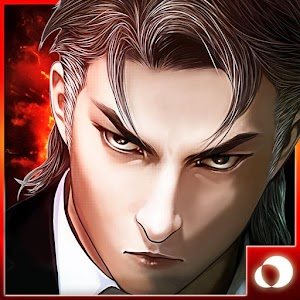 古惑仔V  洪興崛起 For PC / Windows 7/8/10 / Mac – Free Download
