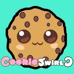 CookieSwirlC Videos For PC / Windows 7/8/10 / Mac – Free Download