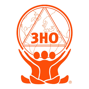3HO Events For PC / Windows 7/8/10 / Mac – Free Download
