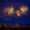 8298jpg Firework Aug -18-1.jpg