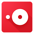 OpenTable: Restaurants Near Me APK for Bluestacks