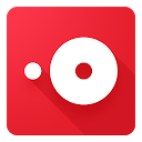 OpenTable: Restaurants Near Me 10.9.1.2389 APK Herunterladen