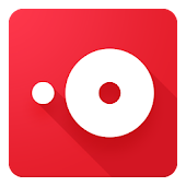 OpenTable: Restaurants Near Me APK Descargar