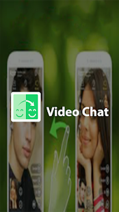 Azar Video Call Live