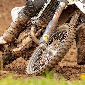 Muddy Run 2.jpg