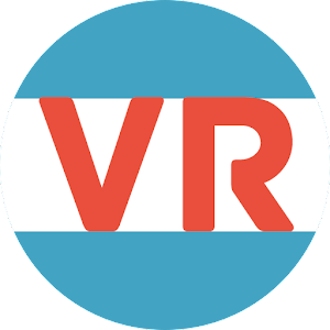 Virtual Reality News VR XL