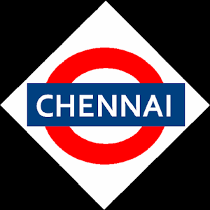 Chennai Local Train Timetable - Average rating 4.240