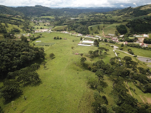 Terreno à venda, 27000 m² por R$ 4.500.000 - Taquaras - Rancho Queimado/SC