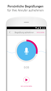 Free Download Voicemail APK for Samsung